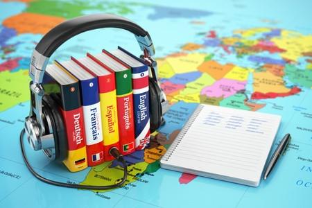【小站原创】TPO8托福听力Conversation2文本+题目+答案解析