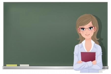 【小站原创】TPO8托福听力Lecture3文本+题目+答案解析