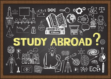 2018美国留学春季入学进行时 你找好住宿了吗?