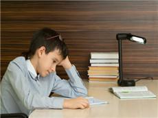 GMAT写作高效成文4大步骤分享 30分钟内顺利写完就靠它们了