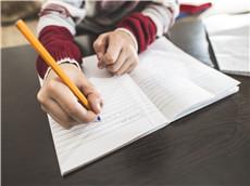 【写作资料】GMAT高分作文必备5大功能型句式汇总讲解