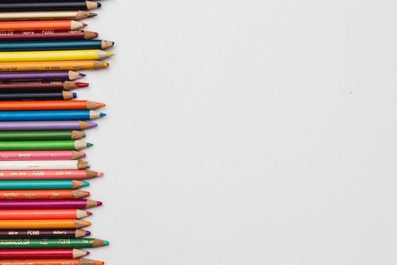 2018年攻克SAT阅读考试中的这些难点!(附详细解析)