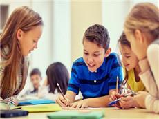 GRE数学备考如何端正学习态度?两种常见备考错误分析解读