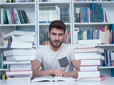 GMAT考试需警惕熟词僻义现象 看着眼熟才是最易扣分危险信号
