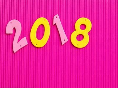 2018年SAT数学数据分析相关实验步骤有哪些?