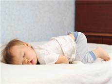 【每日晨读】经济学人GRE双语阅读 规律睡眠促进儿童智力发展