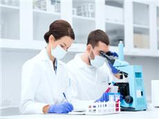 【每日晨读】经济学人GRE双语阅读 干细胞治疗与器官再生