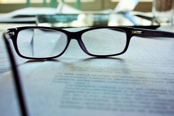 SAT阅读备考——不同目标分数考生要求的不同重点