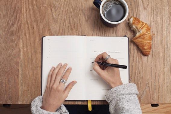 SAT阅读备考中别光忙着刷题,学会享受慢阅读效率会更高