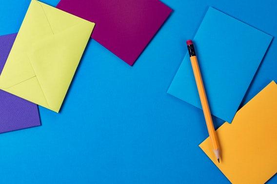 【汇总帖】SAT与ACT的区别与关联