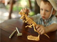 【每日晨读】经济学人GRE双语阅读 远古动物行为方式探秘