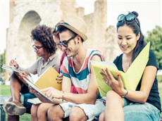 GMAT备考自学考生如何用好各类学习资料?3个提示不上培训班也能有进步