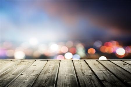 【小站原创】TPO9托福阅读Passage2原文文本+题目+答案解析