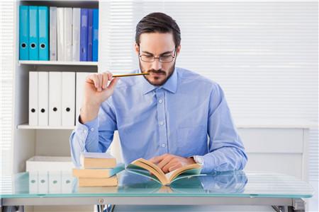 【小站原创】TPO10托福听力Conversation1文本+题目+答案解析