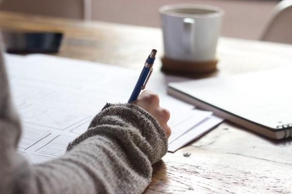 【官方】SAT数学每日一题附答案和解析(2018年1月4日)