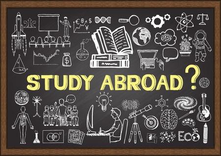 2018美国留学签证问题解析:类型和有效期答疑