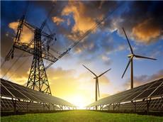 【每日晨读】经济学人GRE双语阅读 德国再生能源计划有风险