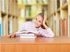 GRE作文得分为何总是难以提升?3大考点难点和应对策略介绍