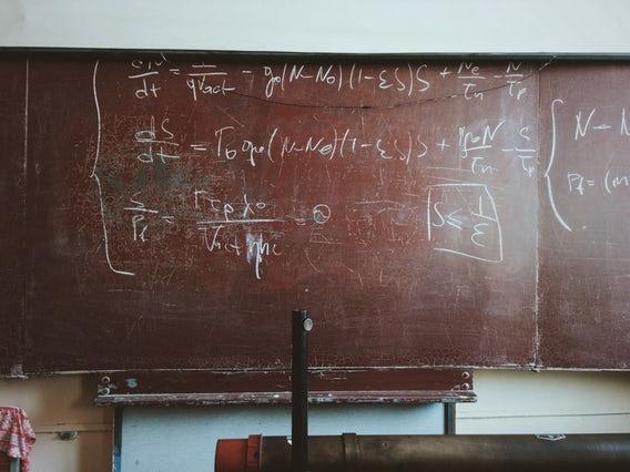 2018备考新SAT阅读考试难点分析,到底该详读还是细读?