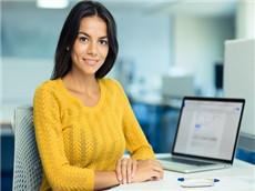 【每日晨读】经济学人GRE双语阅读 最新办公室软件提升沟通能力
