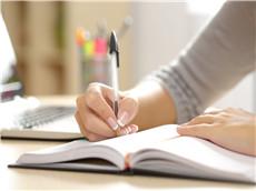 GRE作文提分3大重点解读 词汇模板和考前模考缺一不可