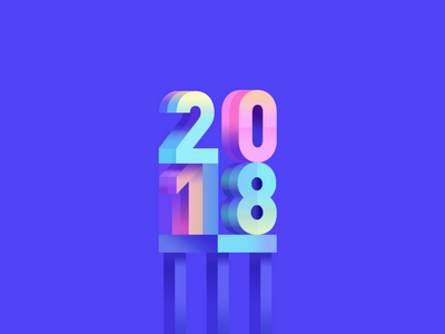 【官方】SAT阅读每日一题附答案和解析(2018年2月2日)