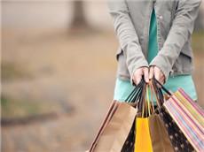 【每日晨读】经济学人GRE双语阅读 中国消费者购买力大幅提升