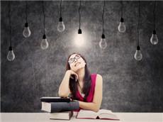 GMAT数学如何达成满分成就?避免失误先看3类常见扣分原因