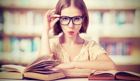 留学申请中 80%的学生存在这些信息误读