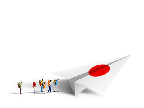 留学日本3种日语考 拒绝盲目选择