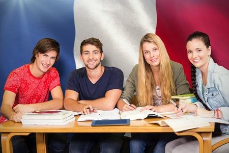 法国高商申请联考之PW与SAI考试的区别