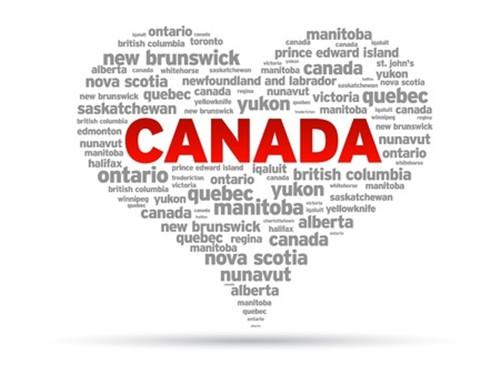 加拿大留学如何合法打工?原来有这么多工签种类!