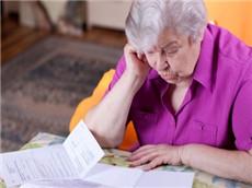 【每日晨读】经济学人GRE双语阅读 俄罗斯养老金改革计划