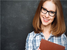 GRE阅读耗时过多2大原因分析 提升阅读解题速度效率技巧讲解