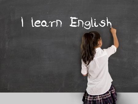 18年美国TOP100大学研究生语言最低录取要求汇总,这些学校录取要求有调整!