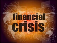 【每日晨读】经济学人GRE双语阅读 下一场金融危机或被央行触发