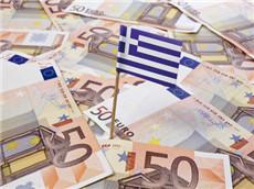 【每日晨读】经济学人GRE双语阅读 逃税漏税者在希腊受严惩