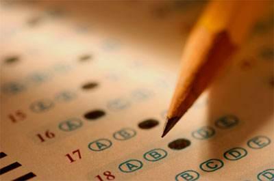 2018备考【新SAT考试阅读答题技巧】中心题解题要特别关注段落开头和结尾