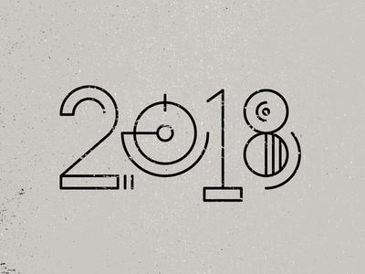 2018年托福考试时间安排及报名注意事项