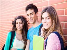 GMAT考试中语法到底有几道题?语法SC题量数据全新解读