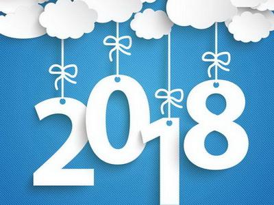 新托福考试流程介绍 附2018托福考试时间表