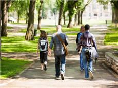 GMAT备考快速提升学习进度需掌握4大方法 多做总结才能有效提分