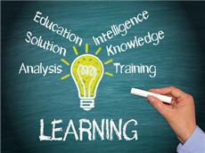 GMAT备考请学会分类整理错题信息 减少二次错误才是实用提分方法