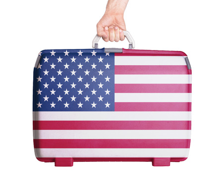美国签证有效期解析