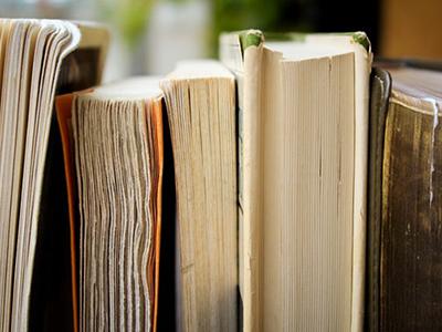 小托福阅读备考需要注意的3点问题 你知道吗
