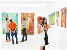 【每日晨读】经济学人GRE双语阅读 英国平价艺术品市场广受欢迎
