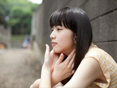 日本留学有问必答之听日文歌学日文