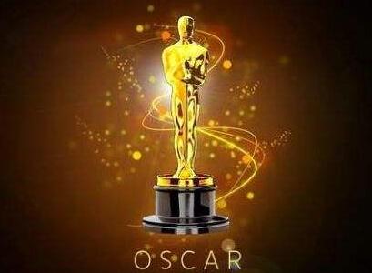 2018第90届奥斯卡完整获奖名单最新出炉 《水形物语》成小金人最大赢家