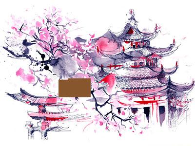 [日本租屋]日本本地租房纯干货指导