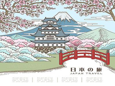 日本留学有问必答之日本交友,结婚,联谊